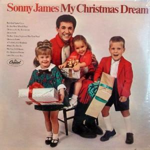 Sonny James - Discography (84 Albums = 91 CD's) 3005h7n