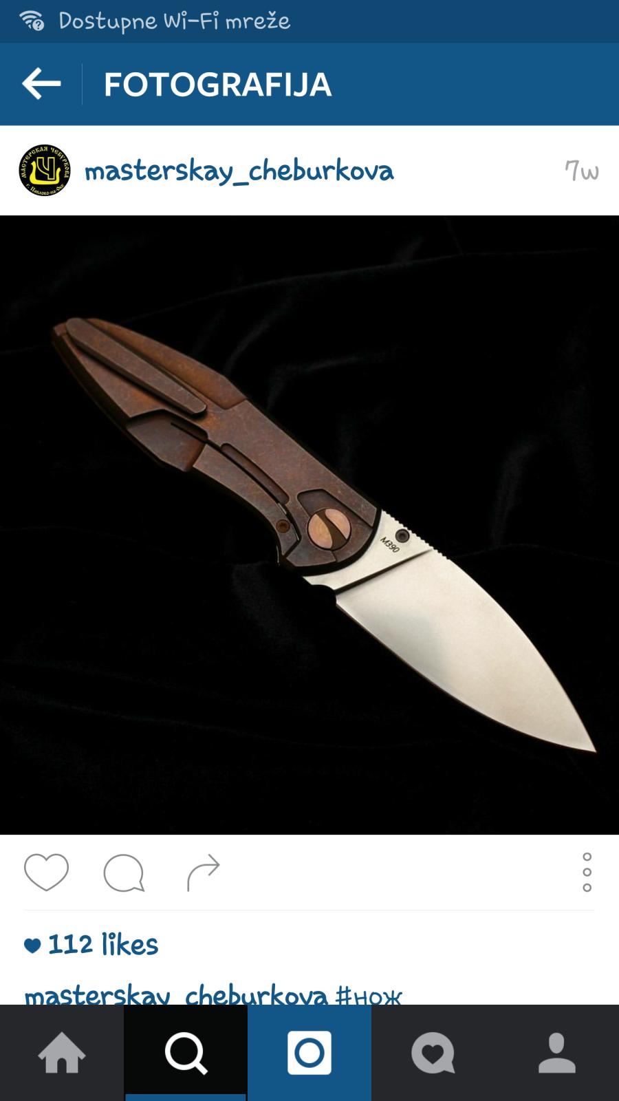 Noževi koji nam se sviđaju - Page 30 302mnw1