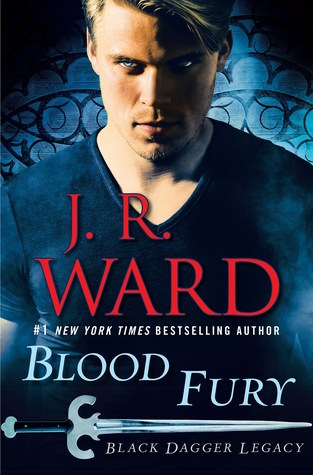 3º Blood fury (3º Black Dagger Legacy) - J.R. Ward (spoilers) 30afioi