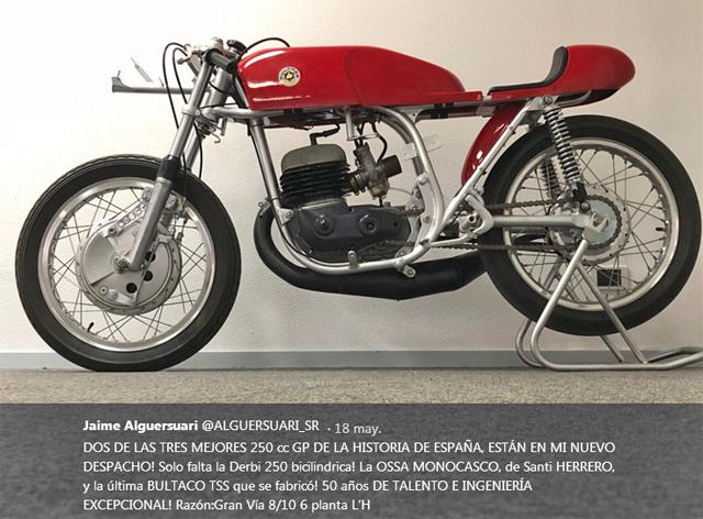 ¿Datos Bultaco TSS 250 Tormo de 1975? - Página 2 30b3akj