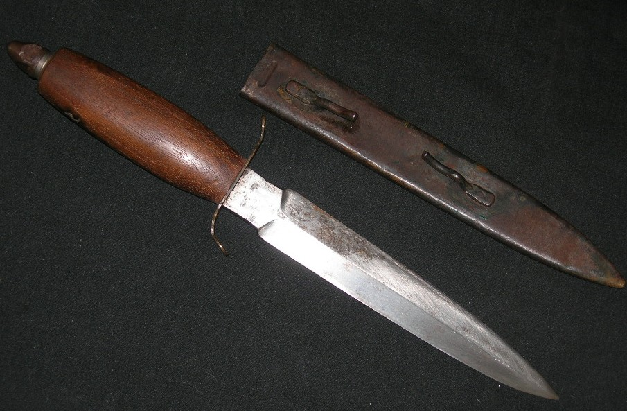 Trench Knife US 1918 - Page 2 30rwjuh