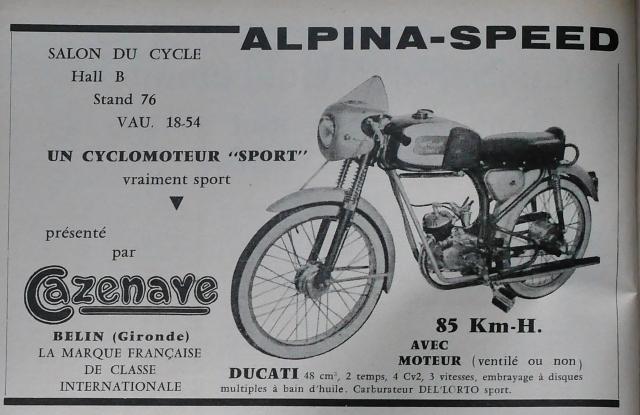 Mis Ducati 48 Sport - Página 6 30ry0k7