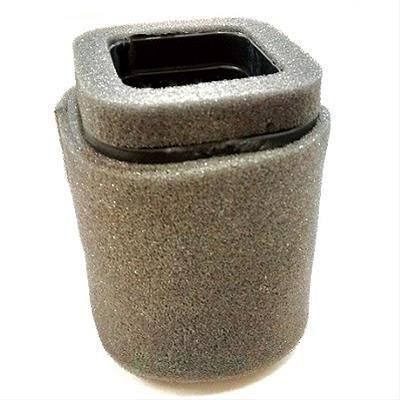 Carburador - Limpeza do Filtro de Ar Lavável - Procedimento para YBR e Factor c/ Carburador 30u2qnq