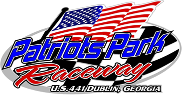 Patriots Park Raceway Joins DirtRippers 313orjk