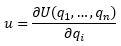 Circulación de mercancías. Valor objetivo de la mercancía y función subjetiva de utilidad marginal 315e9hh