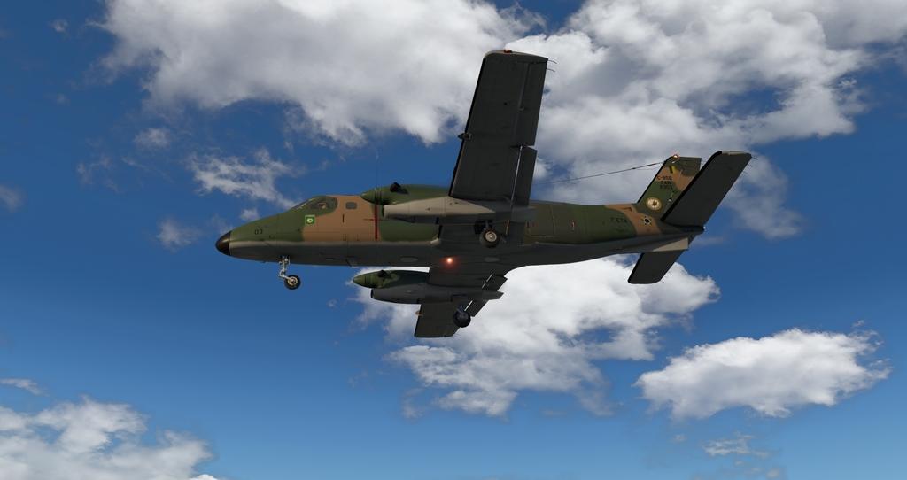 Uma imagem (X-Plane) - Página 35 3169pc1