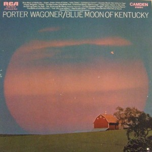 Porter Wagoner - Discography (110 Albums = 126 CD's) - Page 2 331k176