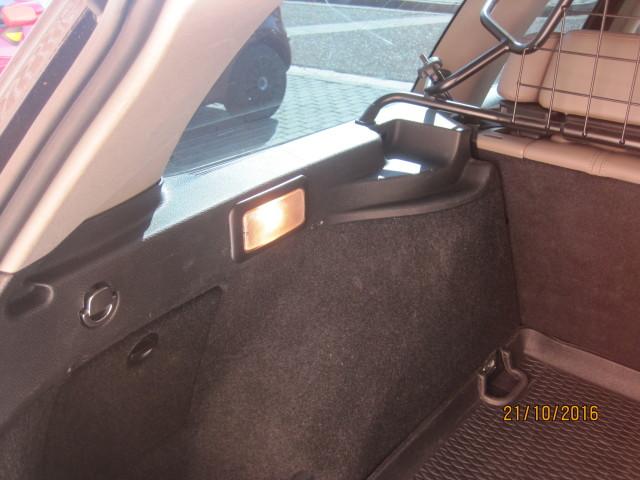 Mi Volkswagen Passat Variant - Página 4 33441w3
