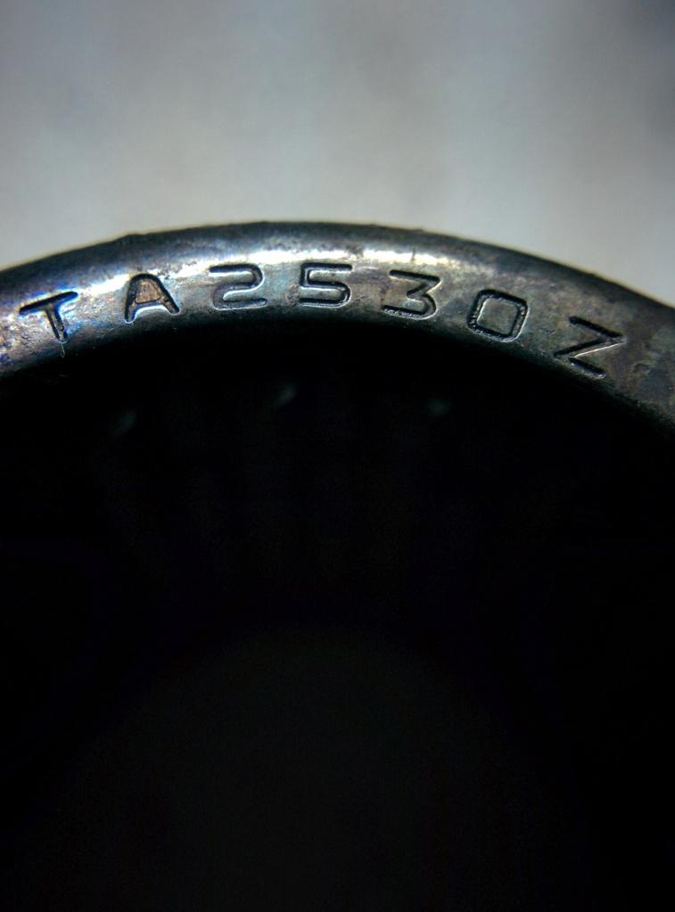 Numeración de rodamientos de basculante y llantas 33aw0te