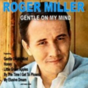 Roger Miller - Discography (61 Albums = 64CD's) - Page 3 33cq4ac