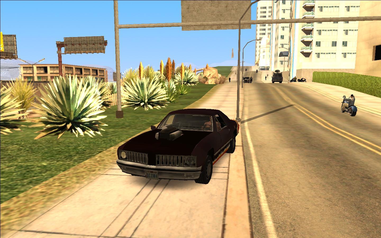 DLC Cars - Pack de 50 carros adicionados sem substituir. 33cvm07
