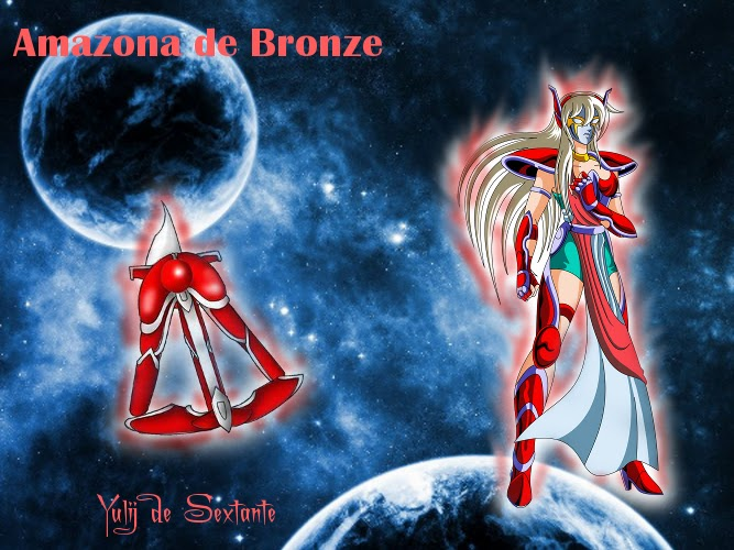 ZEUS CHAPTER 5: O Nascimento de um Poderoso Cavaleiro de Prata 33dl7ja