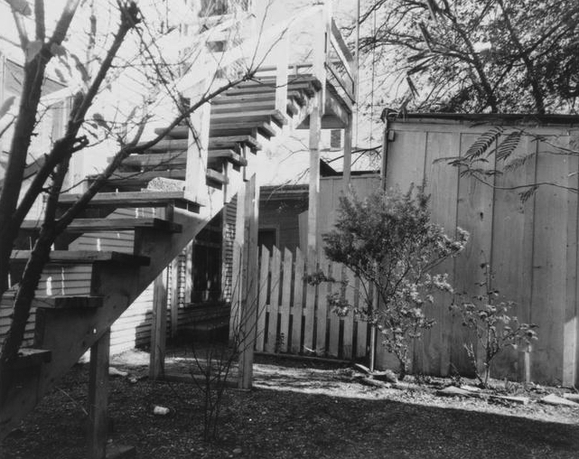 backyard - The Backyard Photos: Ring Transposition and and LHO stance - Page 2 33e63qq