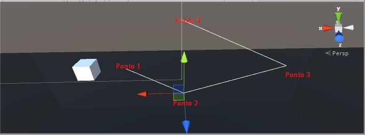 [TUTORIAL] Fazer objeto se mover em pontos diferentes (Serve para 2D e 3D). 33k625t