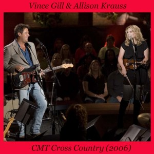 Vince Gill - Discography (40 Albums = 45 CD's) - Page 2 33ndd3q
