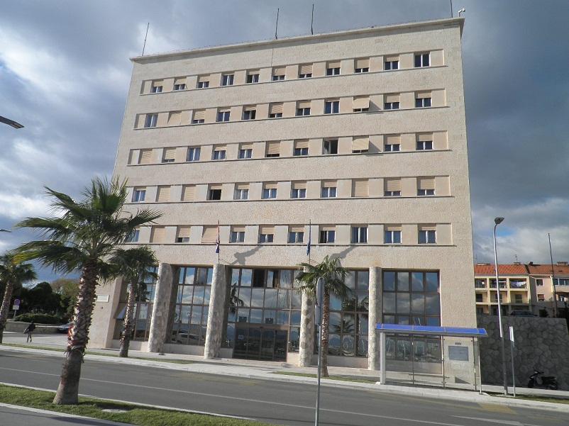 Komanda vojno - pomorske oblasti u Splitu - Page 7 33o5wqv