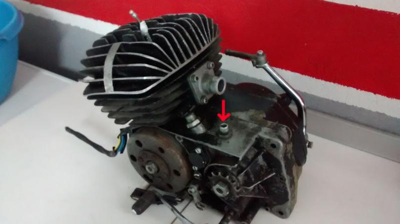 Caja cambios de 6v para motores Rabasa - Página 2 343rqd0