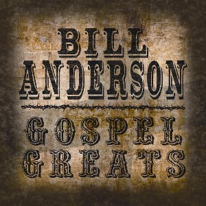 Bill 'Whisperin' Bill' Anderson - Discography (94 Albums = 102 CD's) - Page 4 348io21