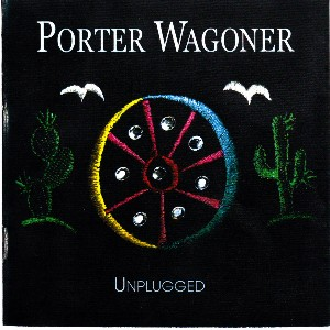 Porter Wagoner - Discography (110 Albums = 126 CD's) - Page 4 348jafo
