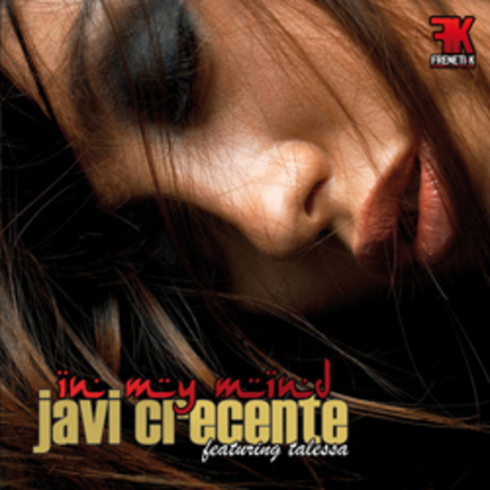 Javi_Crecente_Feat.Talessa-In_My_Mind-(FK025MX) [Regalito Navidad] 34dsheu