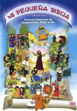 Pelicula infantil Mi Pequeña Biblia (esp) RMVB  34eyyoo