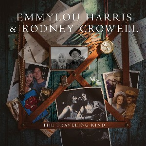 Rodney Crowell - Discography (30 Albums) - Page 2 34hhxt4