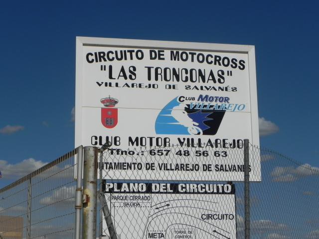 1ª prueba copa de españa motocross clasico - Página 2 34ispzo