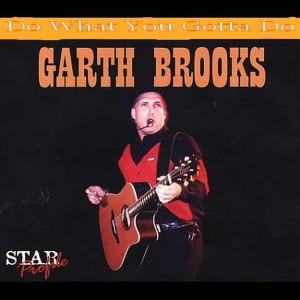 Garth Brooks - Discography (32 Albums = 54CD's) 34jdfed