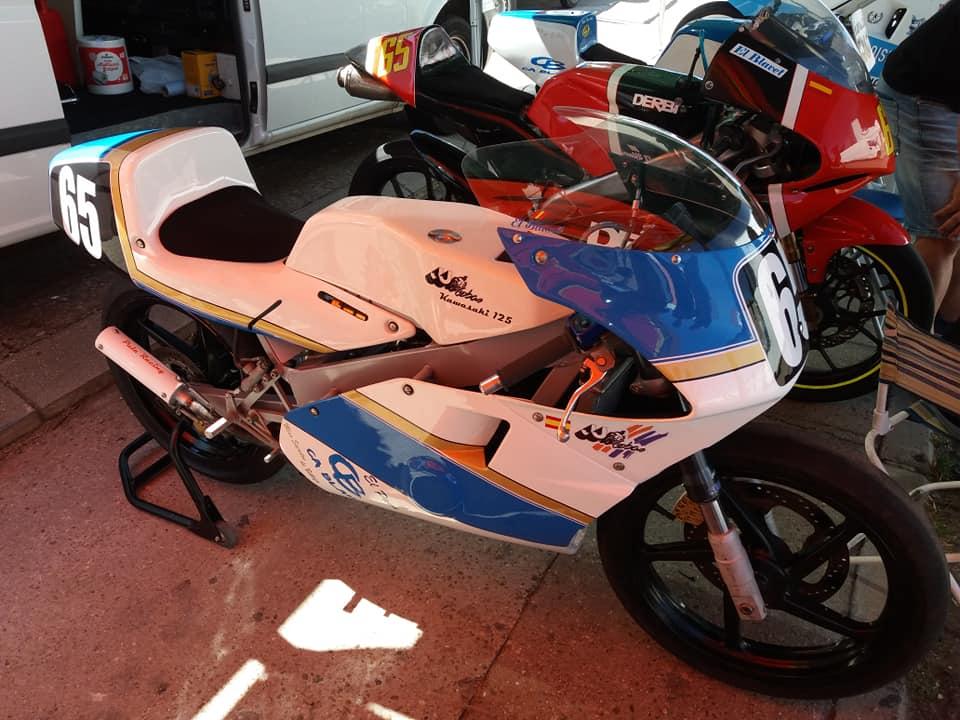 MH 003 JJ.COBAS Moto Hernan 34qwd2u