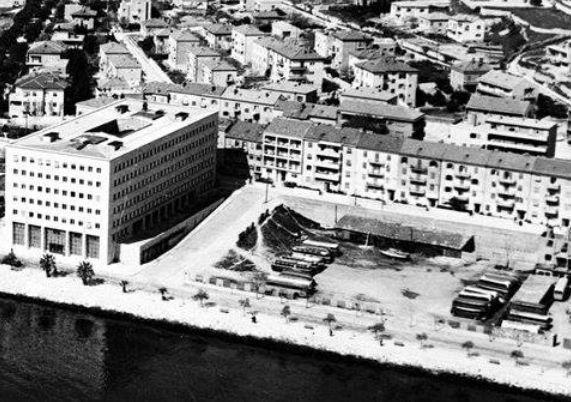 Komanda vojno - pomorske oblasti u Splitu - Page 6 34ry4h1