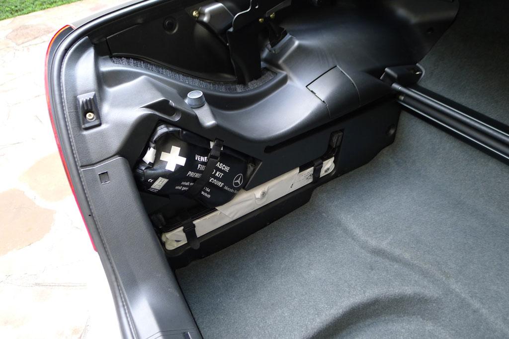 (VENDO): SLK230 Kompressor 1999 - 50.000Km - R$83.000,00 34zeooo