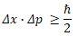 Dialéctica de la materia. Ciencia y subjetivismo filosófico 351ye1j