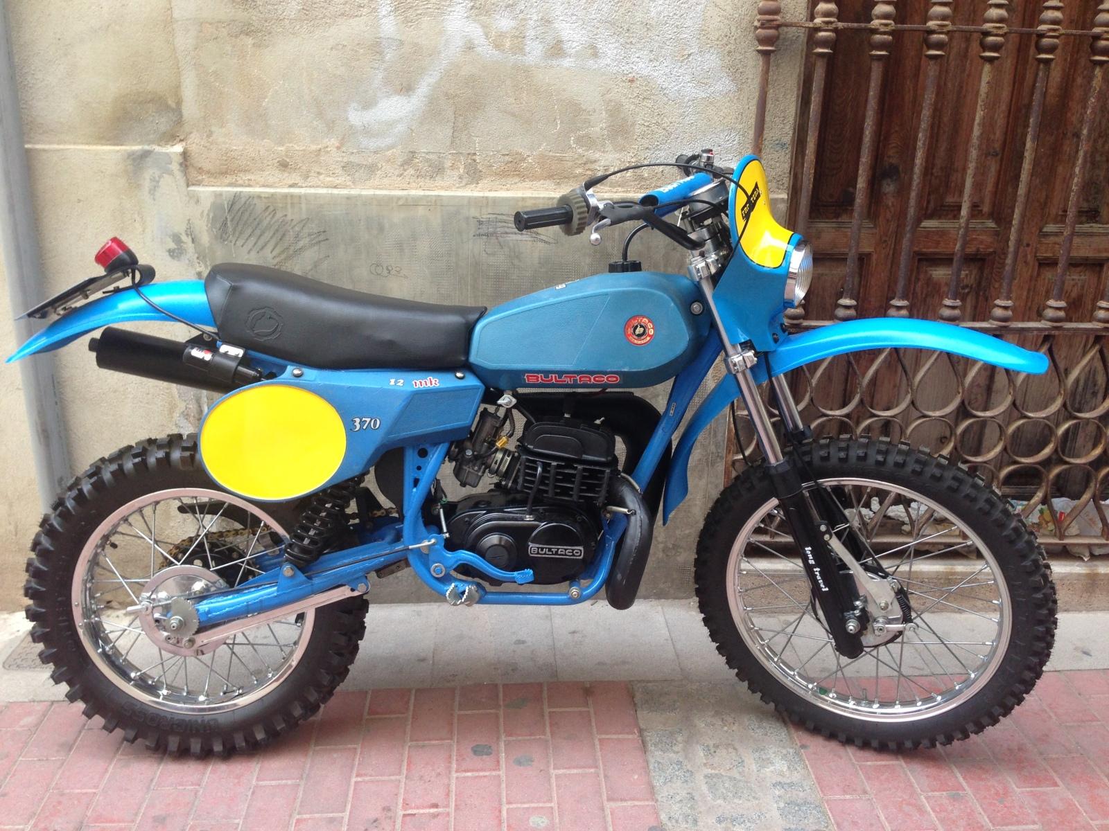 Ossa - Colección TT Competición: Bultaco,Montesa,Ossa - Página 2 35b6l8l