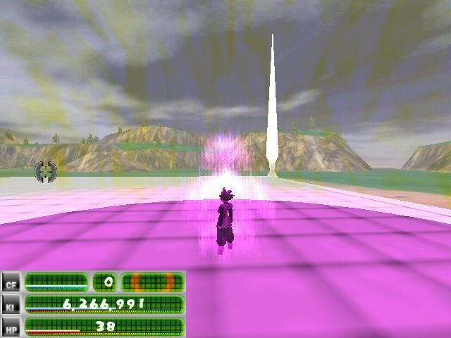 Black Goku SSJ Rose V2.0 (Con Amxx) - Página 5 35jgqkk
