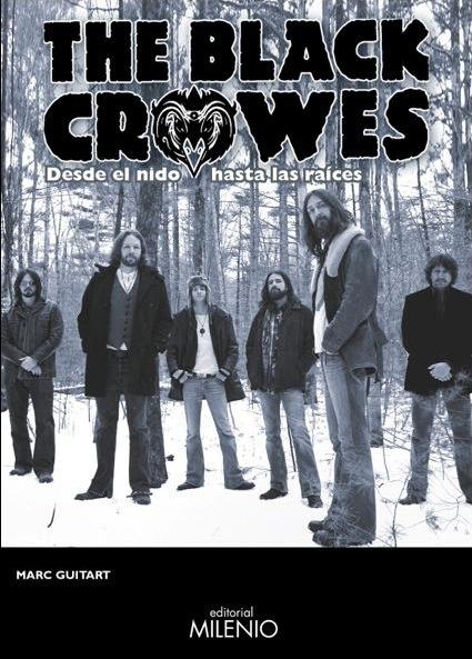 MEJOR DISCO EN ESTUDIO DE LOS BLACK CROWES - Página 10 4jawdl