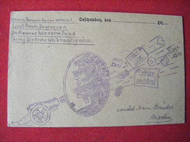 Apprendre  par les cartes postales et photos 4jvq6f