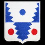 Certificate of Promotion - Cramer, Aaron 4kthqb