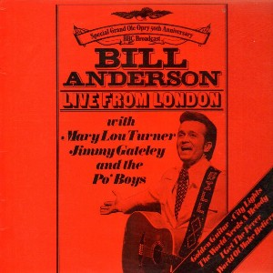 Bill 'Whisperin' Bill' Anderson - Discography (94 Albums = 102 CD's) - Page 2 4lk3h1