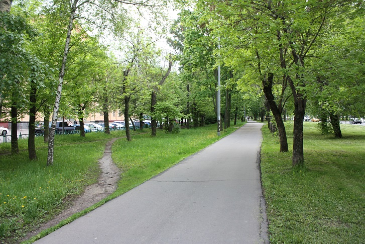 "Описание ЖК ""Летний сад"" - Страница 5 4mf"