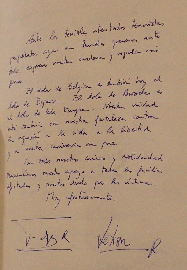 Felipe VI y Letizia - Página 6 4t6gk3