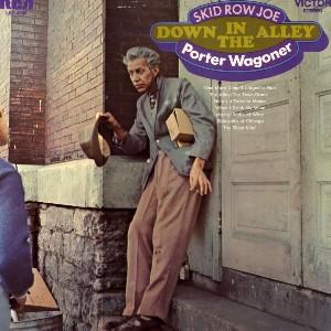 Porter Wagoner - Discography (110 Albums = 126 CD's) - Page 2 4vph6v
