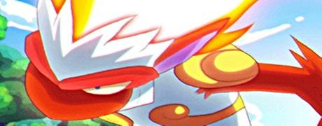 [Animação] Pokémon VS Digimon 4ztcf7