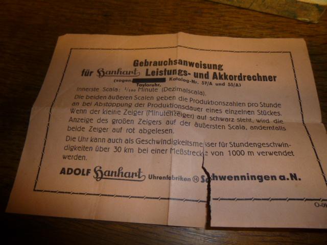 Les Montres de la Wehrmacht 59ymw3