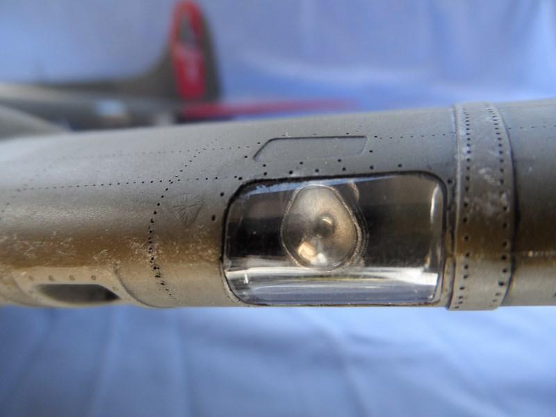 B17G HK Models version Texas Raider - Page 5 5a3wu8