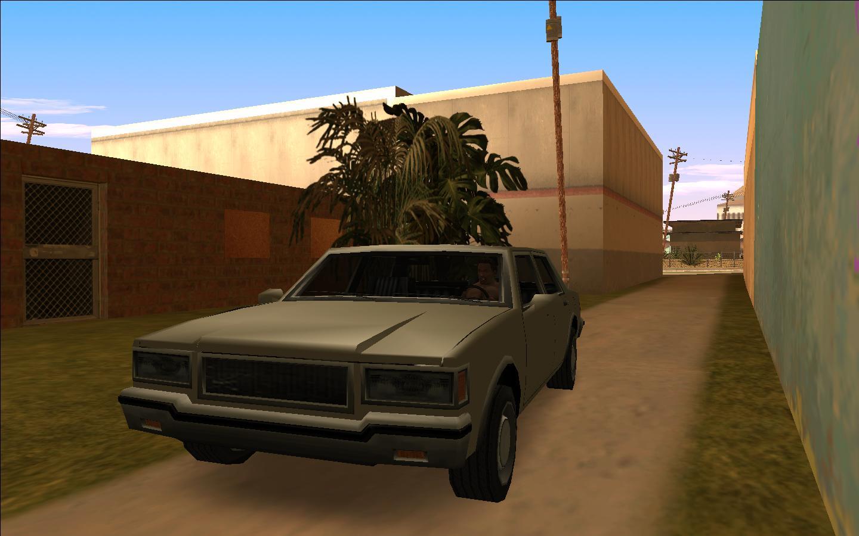 DLC Cars - Pack de 50 carros adicionados sem substituir. 5aeuxt