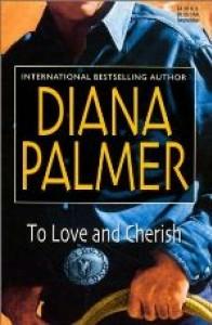 Diana Palmer: Listado de Libros y Sinopsis 5eenhf