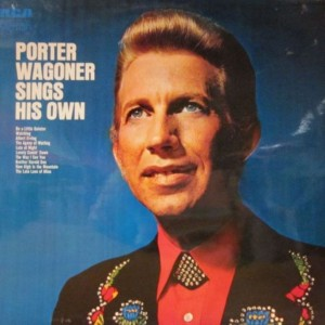 Porter Wagoner - Discography (110 Albums = 126 CD's) - Page 2 5kenip