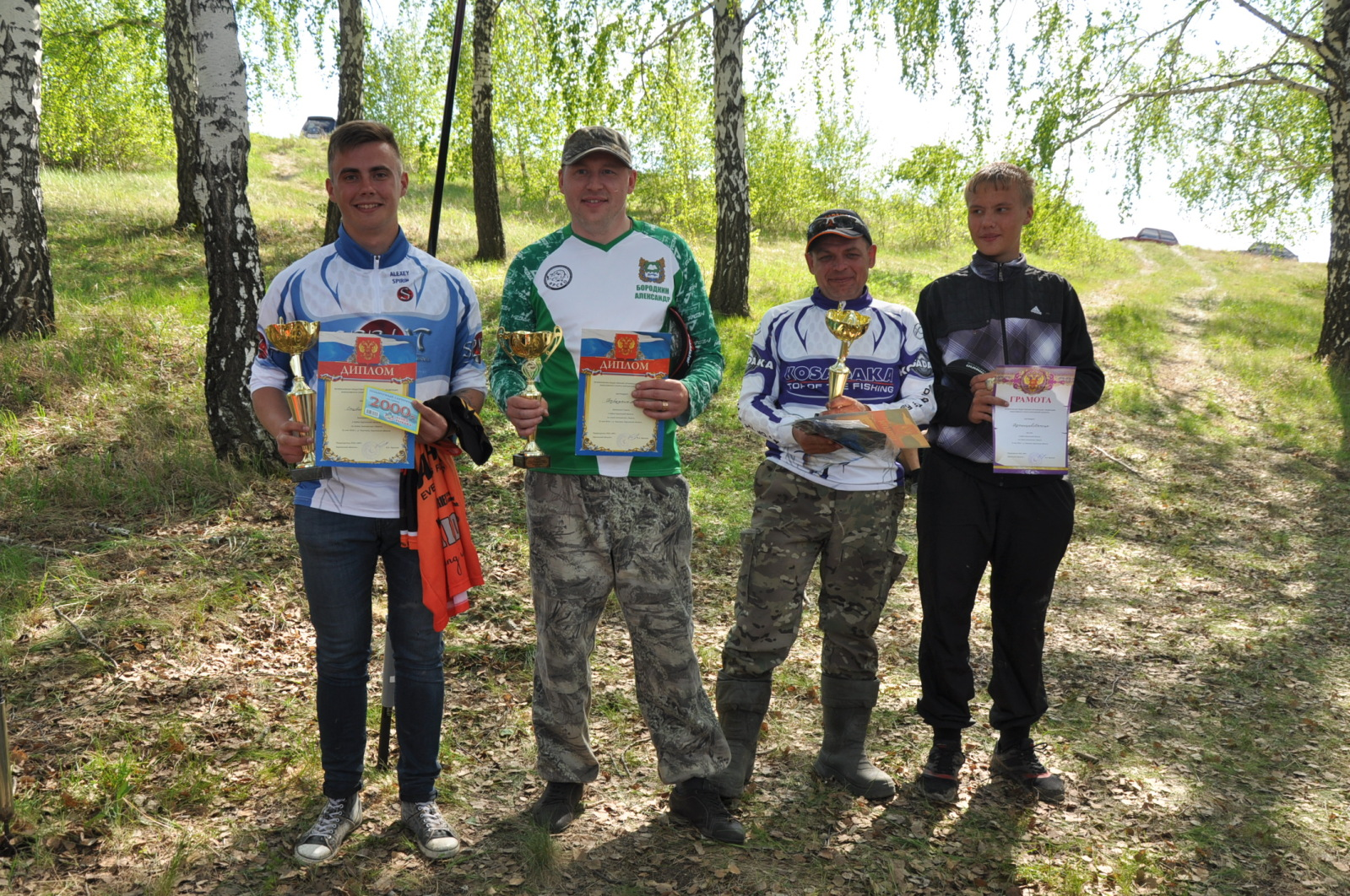 Кубок Курганской области по ловле спиннингом с берега - Страница 3 5kkohx