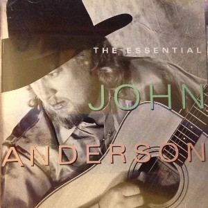 John Anderson - Discography (40 Albums = 44CD's) - Page 2 5mhdg5