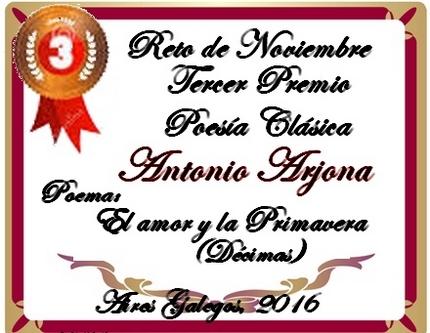 Premios de: Antonio Arjona 5myaf4